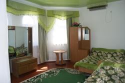 Dolina Roz Guest House