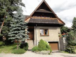 ApartMed Zakopane