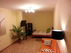 Apartments Surgut
