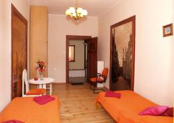 Full Comfort Apartment Gdańsk
