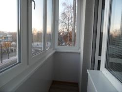 Privat apartament on Mury Street
