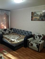 Apartments in Murom