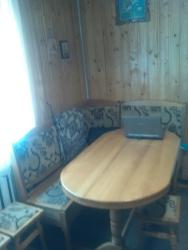 Holiday Home Tihiy Dvor