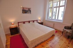 Vic Apartament Grand Sopot