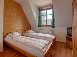 Apartament Krupówki 73  7 person Zakopane