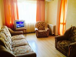 Apartment On Gogolya