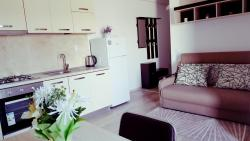 Palas Apartment - Centre City