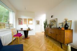 Apartament Retro Sopot