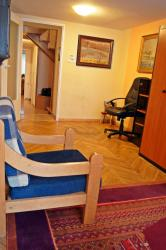 Apartment close to the Old Town Kraków