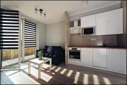 Apartment In The City Of Kings Kraków