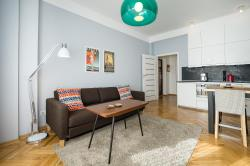 Smile Apartment Gdynia Gdynia