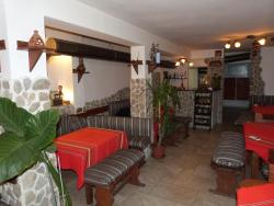 Ivanovo Hanche Guest House