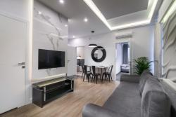 Sweet Suite Apartments Sopot