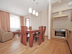 INApartments Beach Gdańsk