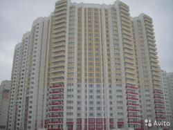 Apartments on Gagarina