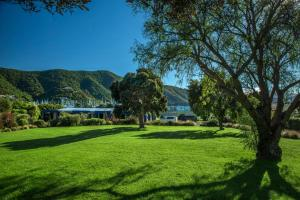 Bay Vista Waterfront Motel, Motely  Picton - big - 70