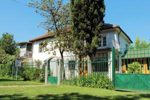 Bed & Breakfast Zeravica, Bed & Breakfasts  Sremski Karlovci - big - 27