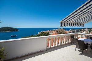Appartamento Apartment Kekia, Dubrovnik