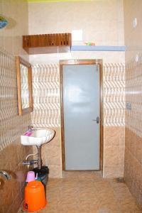 Kamalalayam Home Stay, Appartamenti  Pondicherry - big - 18