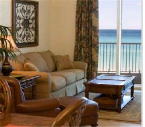 Sterling Resorts - Ocean Villa - Panama City Beach, FL 32408 - Photo Album