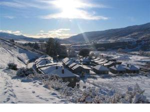 Photo of Cardrona Bliss