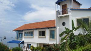Photo of Agua Sol Villa
