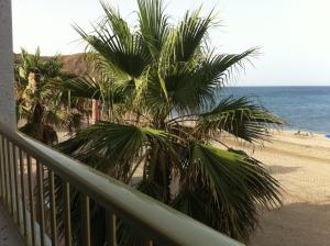 Photo of Hostal Miramar Playa