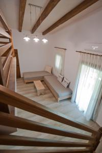 Akti House Apartments and Studios, Appartamenti  Vourvourou - big - 7