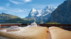 Photo of Eiger Swiss Quality Hotel