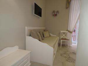 Bed and Breakfast Bed & Breakfast Medea, Napoli
