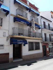 Photo of Hostal Doña Carmen