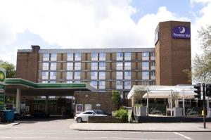 Premier Inn London Hampstead (22 of 29)