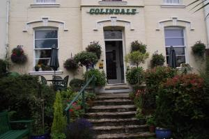 Photo of Colindale Guest House