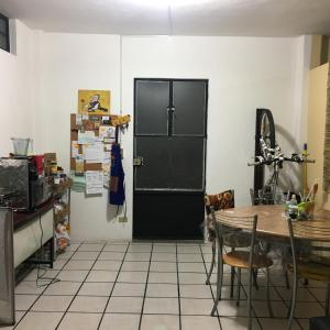 Alternative Apartment, Appartamenti  Puebla - big - 1