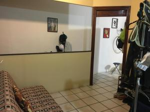 Alternative Apartment, Appartamenti  Puebla - big - 7
