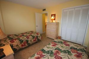Two-Bedroom Apartment - 336