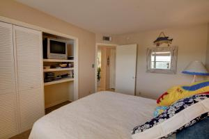 Two-Bedroom Apartment - 338