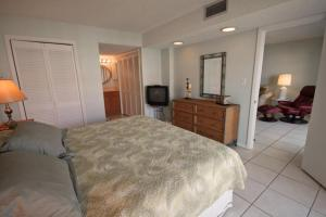 Two-Bedroom Apartment - 358