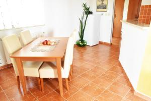 Apartments Villa Anka, Appartamenti  Opatija (Abbazia) - big - 42
