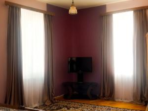 Liza's Guest House, Affittacamere  Tbilisi City - big - 8