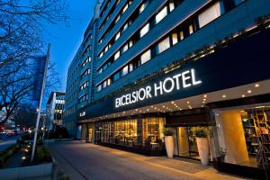 Photo of Wyndham Berlin Excelsior