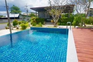Baanwaan Resort, Resort  Hat Yai - big - 18