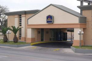 Photo of Best Western Inn Of Del Rio