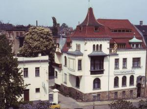 Photo of Hotel Katharinenhof