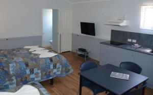 Southside Holiday Village, Ferienparks  Rockhampton - big - 7