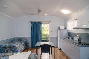 Southside Holiday Village, Ferienparks  Rockhampton - big - 1