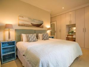 Two-Bedroom Suite - Port