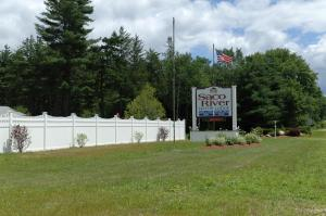 Photo of Saco River Motor Lodge & Suites