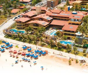 Photo of Visual Praia Hotel
