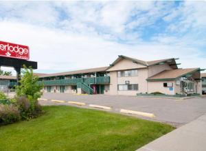 Photo of Superlodge Canada